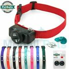 "Petsafe PUL-275 In Ground Dog Fence Receiver Collar 3 Batteries 3/4"" Color Strap"