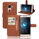 "Case For 5.7"" Letv LeEco Le Max 2 X820 Protective PU Leather Wallet Flip Cover"