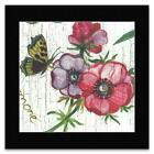 Beauty of Nature - Print 11 Matted Mini Poster