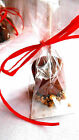 Handmade, Smores Chocolate Covered, Marshmallow Pops, Party Favors
