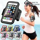 Внешний вид - Armband Case APPLE iPhone X 8/7 Plus Arm Band Running Pouch Cover Phone Holder