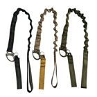 Top Quality Tactical Sling Rifle Gun Strap Adjustable Air-soft Gun Rope