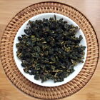 Organic Premium Dual Fifth May Harvest Taiwan High Mountain Oolong Taiwanese Tea