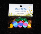 Dress It Up Buttons VARIETY - CHOOSE For Sewing, Scrapbooking, Hairbow Making