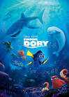 Finding Dory (BLUE RAY, DVD, DIGITAL) AVAILABLE NOW BRAND NEW, FREE SHIPPING