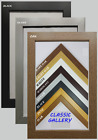 DIRECT FROM FACTORY PRICE POSTER FRAME PHOTO FRAME PICTURE FRAME