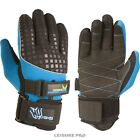 HO Sports Men's World Cup Gloves