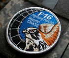 FIGHTING FALCON F-16 SWIRL SSI COLLECTIONS: PHOTO CHASSE F-16 νeΙ©®⚙�� INSIGNIA