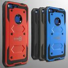 For Google Pixel XL Hard Case Hybrid Phone Cover Armor
