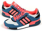 Adidas Originals ZX 630 Tribe Blue/Red Zest/Black Retro Lifestyle Casual D67742
