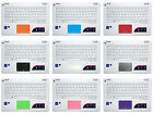 5pieces Trackpad Touchpad Skin Cover Protector for Lenovo ideapad 100S 11-inch
