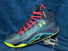 Mens Under Armour Micro G PRO - 1251479-410