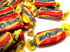 Bit O Honey Mini Hard Taffy  Honey & Almonds Chewy, Nostalgic Candy FREE Ship
