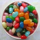 Gimbals Gourmet Jelly Beans Candy 41 Real Fruit Flavors Favorite FREE Shipping