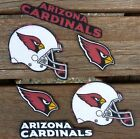 Iron On Sew On Transfer Applique Arizona Cardinals Cotton Fabric Patches Patch $5.99 USD on eBay