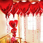 New 18inch Foil Helium Balloons Wedding Birthday Party Decoration Party Supplies