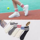2016 Autumn Winter New Socks Women Female Classic Cotton Long Socks Casual Socks