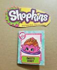 SHOPKINS Season 6 *CHEF CLUB* Recipe Cards *Pick from List* COMBINED POST!