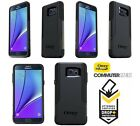 OtterBox Commuter Otter Commuter Series Samsung Galaxy Note 2 3 Note 4 Note 5