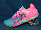 Womens Under Armour Micro G Sting TR - 1252310-458