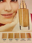 Avon Anew Age-Transforming Foundation~~Various Shades  30ml~~Boxed~Fast Dispatch
