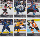 2015/16 UD Series 1 Young Guns Rookie Cards U-Pick + FREE COMBINED SHIPPING