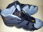 ADIDAS CRAZY 8 KOBE MEMPHIS GRIZZLIES Nuggets BLUE/GOLD BASKETBALL SHOES on eBay