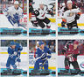 2016/17 UD Series 1 Young Guns Rookie Cards  U-Pick + FREE COMBINED SHIPPING!