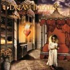 Images and Words, Dream Theater, Vinyl, 8718469532919 * NEW *