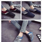 2017 New Fashion England Men's Breathable Recreational Shoes Casual shoes