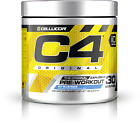 Cellucor C4 G4 30 Servings - Best Price - Free Shipping