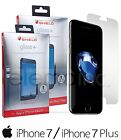 ZAGG InvisibleShield Tempered GLASS+ Screen Protector For iPhone 7 iPhone 7 Plus