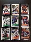 2015-16 Panini Hockey Stickers - #201 - 400 - Finish Set Here *GOTBASEBALLCARDS