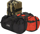 Snugpak Kit Monster 120L Holdall