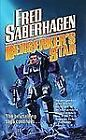 Berserker's Star  by  Fred Saberhagen  (2004, Softcover)
