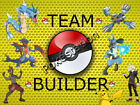 Custom Shiny Pokemon 6IV Ev Trained Team Breed Strategy Guide Legendary Sun Moon