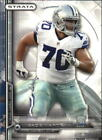 2014 Topps Strata NFL - Finish Your Set *GOTBASEBALLCARDS