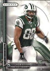 2014 Topps Strata #1-200 NFL - Finish Your Set - WE COMBINE S/H