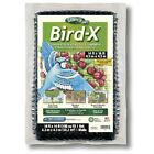 Dalen® Bird-X® Netting - Protect Fruit and Berries from Garden Pests