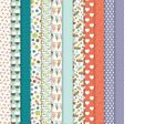 Stampin' Up! Designer Series Paper 12 x 12 Double-Sided NIP Retired Your Choice