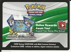 3xPokemon Unused XY BreakPoint Online Game Codes Ebay Messaged