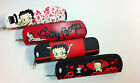 New Betty Boop Reading Glasses 300,250,200,150 100 Strength Side Pose Design $23.1 AUD