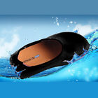 Chef Shoes Non-Slip Comfort Working Kitchen Bathroom Slipper Water Oil Safety