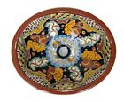 #004 MEXICAN SINK DESIGN DIFFERENT SIZES AVAILABLE