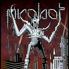 PROBOT CD Classic Hard Rock Heavy Metal Southern Lord Dave Grohl Motorhead Venom