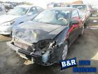 DRIVER LEFT FRONT WINDOW REGULATOR COUPE ELECTRIC FITS 01-05 CIVIC 9880289