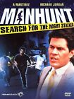 Manhunt: Search for the Night Stalker (DVD, 2006)