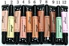 Concealer HD Pro Corrector Contouring Abdeckstift Highlighter High Definition günstig