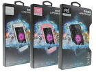 "Lifeproof Fre Waterproof Case For Apple iPhone 6 Plus & iPhone 6s Plus (5.5"")"