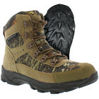 ITASCA MEN'S THUNDER RIDGE HUNTING BOOTS